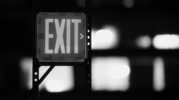 Questions-Exit-Natalie-Nyquist